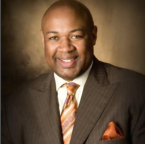 INROADS Appoints James Tolliver Chief Development Officer | INROADS