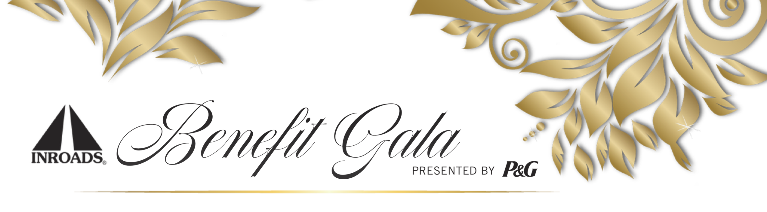 Thank you for supporting our INROADS Benefit Gala | INROADS