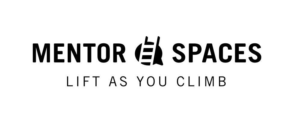 Mentor Spaces logo